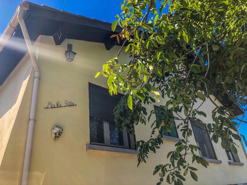 Produit d'investissement maison / villa Bezouce 262000€ - Photo 1