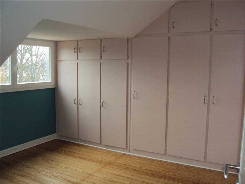 Vente appartement Riedisheim 204000€ - Photo 6