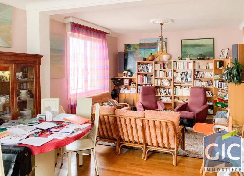 Vente appartement Caen 298000€ - Photo 2