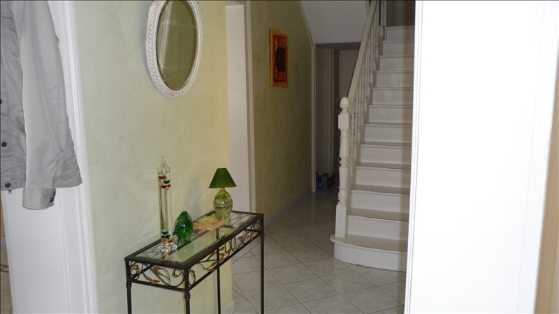 Sale house / villa Bapaume 156 000€ - Picture 4