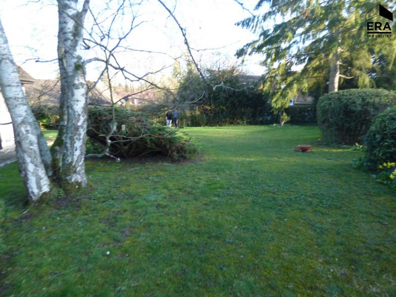 Vente maison / villa Lesigny 375000€ - Photo 6
