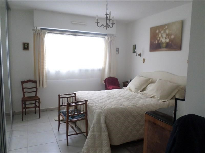 Viager appartement St raphael 103 000€ - Photo 3