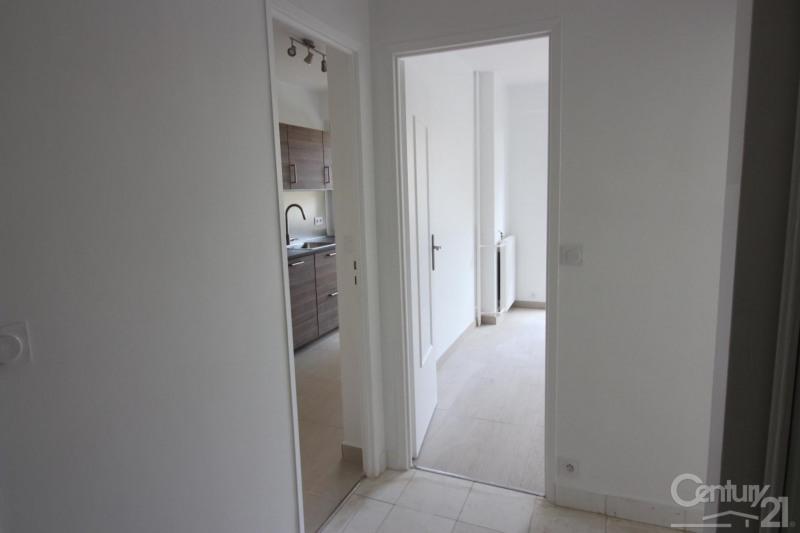 Venta  apartamento Deauville 320000€ - Fotografía 10