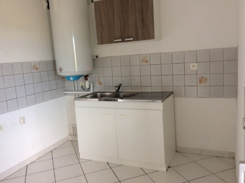 Location appartement Fréjus 675€ CC - Photo 4