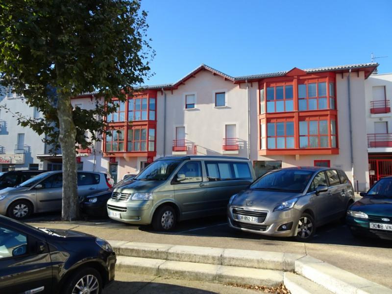 Vente appartement Chatelaillon plage 133750€ - Photo 1