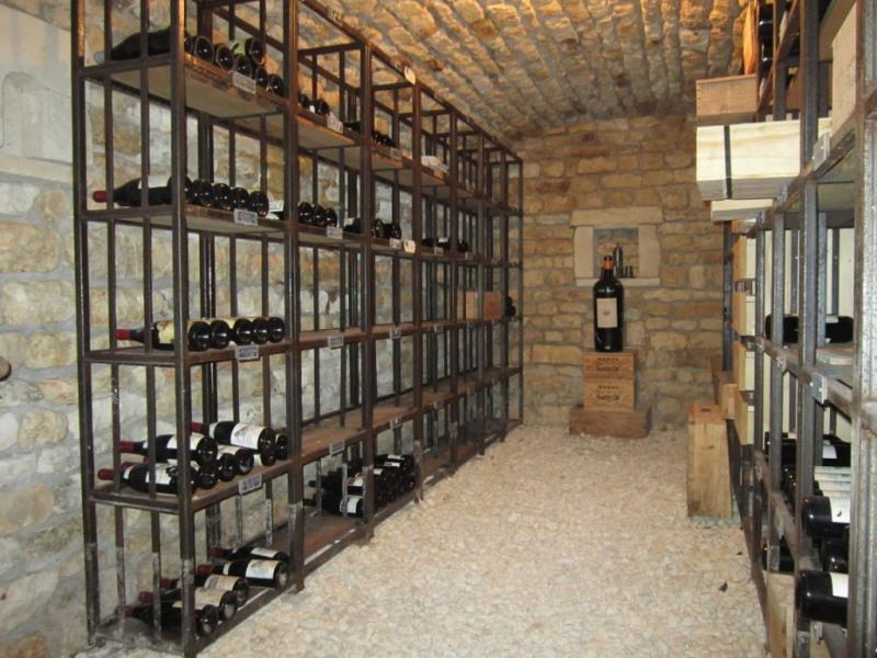 Vente de prestige maison / villa La palmyre 567500€ - Photo 11