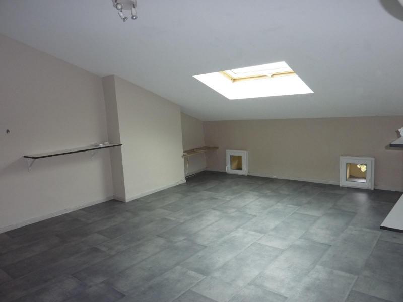 Rental apartment Albi 420€ CC - Picture 1