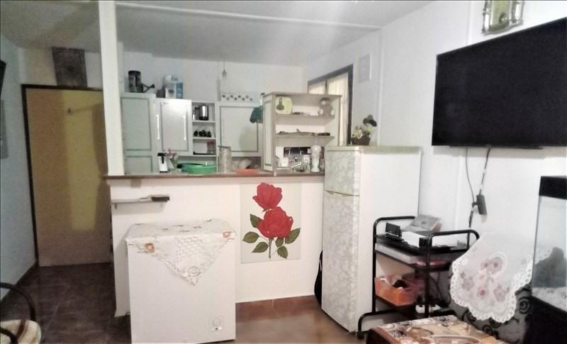 Revenda apartamento Saint gilles les bains 195000€ - Fotografia 2