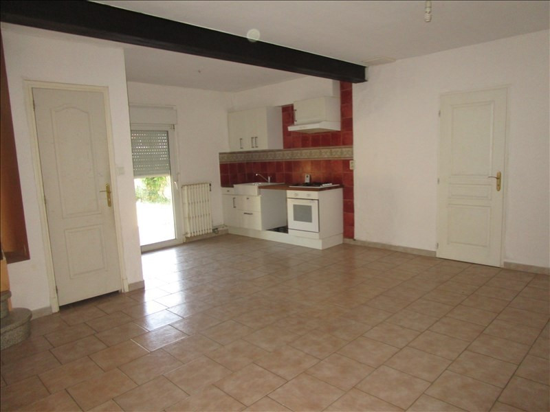 Sale house / villa Carcassonne 119 000€ - Picture 2