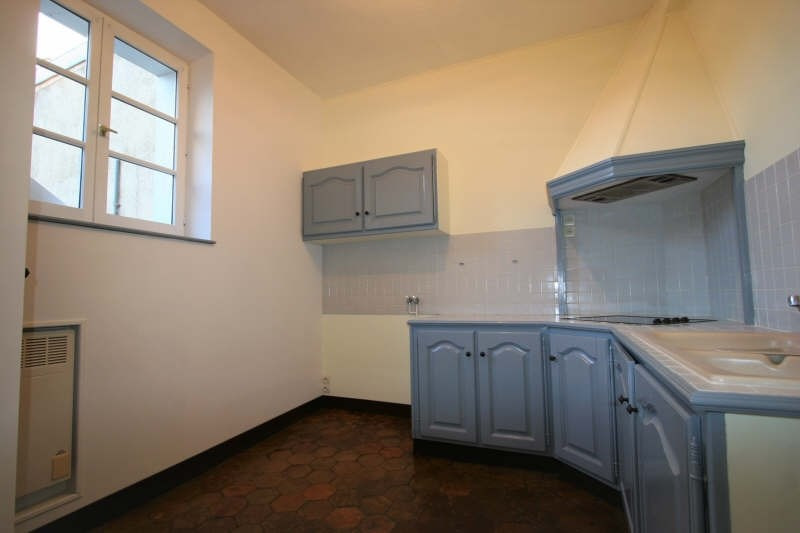 Life annuity apartment Fontainebleau 155000€ - Picture 6