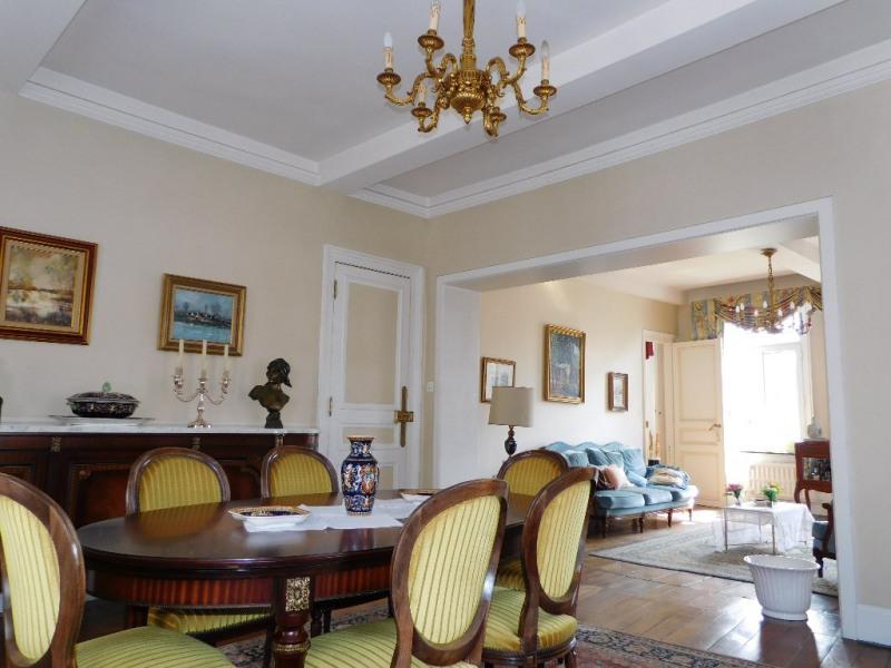 Vente de prestige maison / villa Valenciennes 575000€ - Photo 8