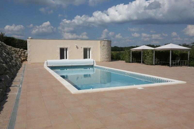 Deluxe sale house / villa Ste foy la grande 2100000€ - Picture 9