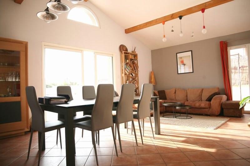 Venta  casa Pollionnay 405000€ - Fotografía 1