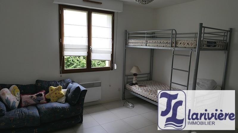 Vente maison / villa Audinghen 262 500€ - Photo 4