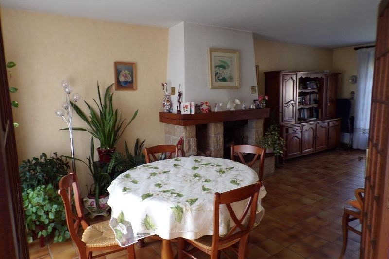 Revenda casa Ste genevieve des bois 499000€ - Fotografia 2