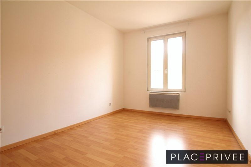 Rental apartment Fleville devant nancy 610€ CC - Picture 5