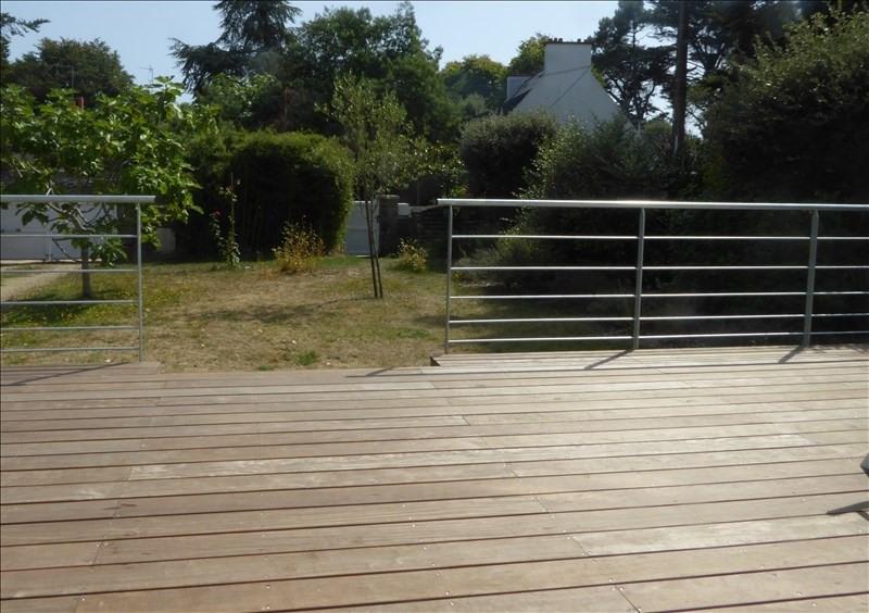 Vente maison / villa Carnac 498200€ - Photo 2