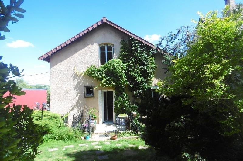 Продажa дом Noisy le grand 365000€ - Фото 1