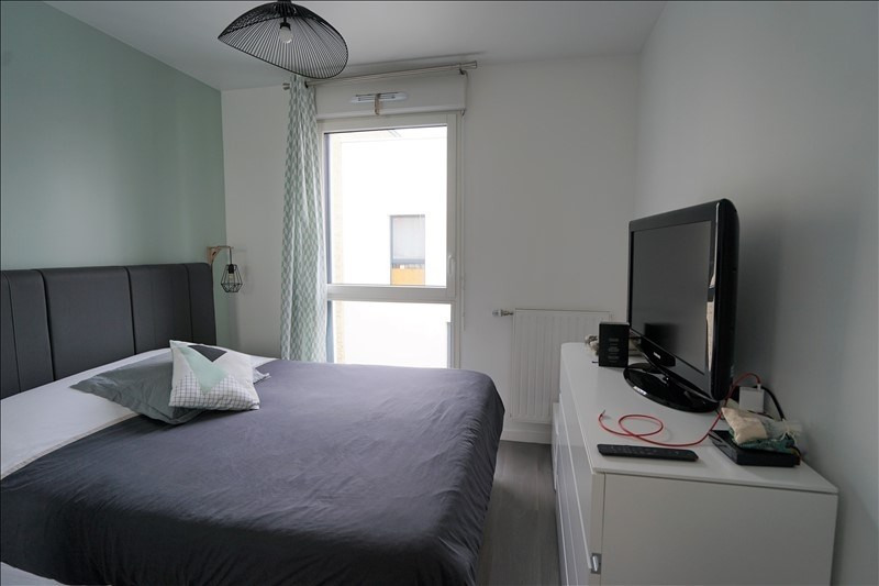 Sale apartment Colombes 569 000€ - Picture 5