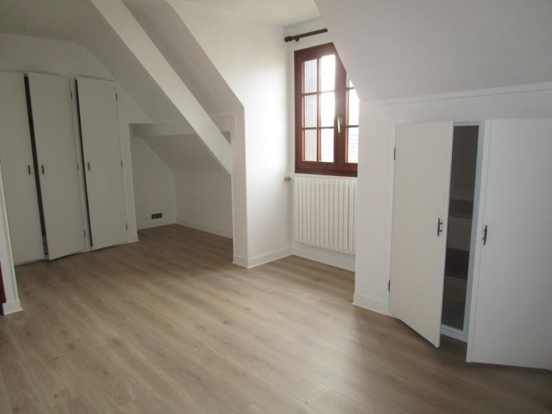 Rental house / villa Sartrouville 1700€ CC - Picture 5