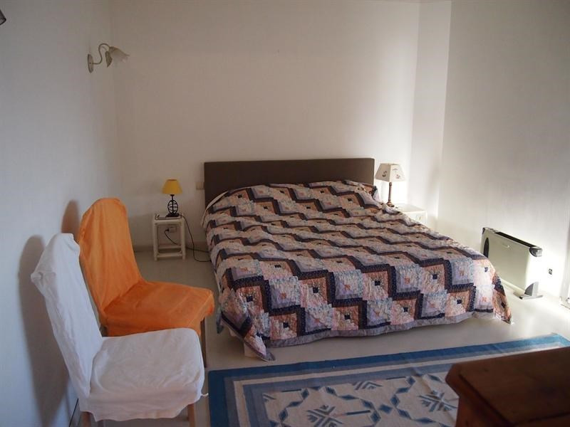 Location vacances appartement Bandol 950€ - Photo 5