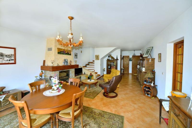 Venta  casa Sanary sur mer 524000€ - Fotografía 1