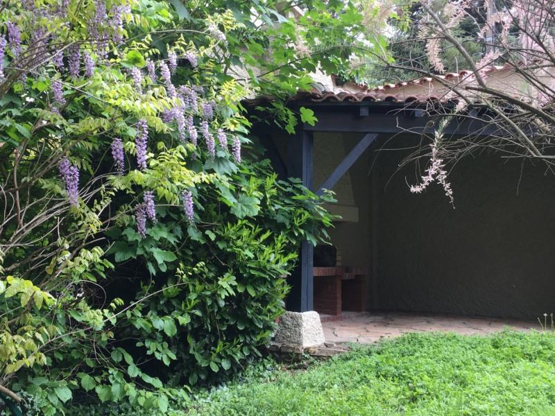 Vente de prestige maison / villa Rillieux la pape 595000€ - Photo 4