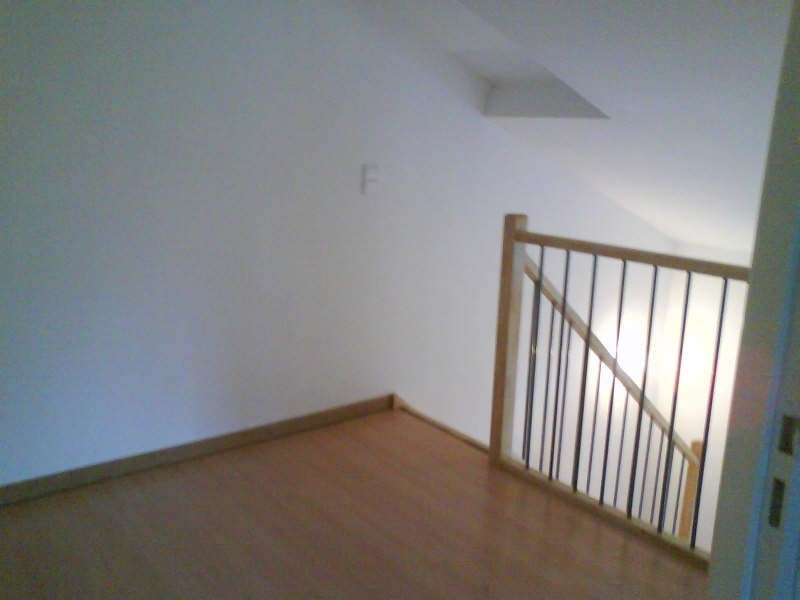 Rental apartment Vergeze 610€ CC - Picture 6