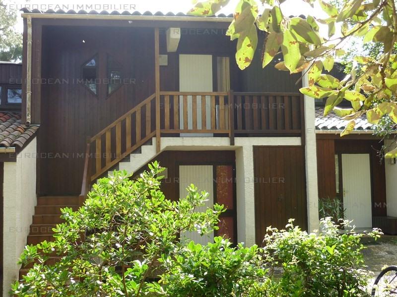 Vacation rental apartment Lacanau-ocean 356€ - Picture 8