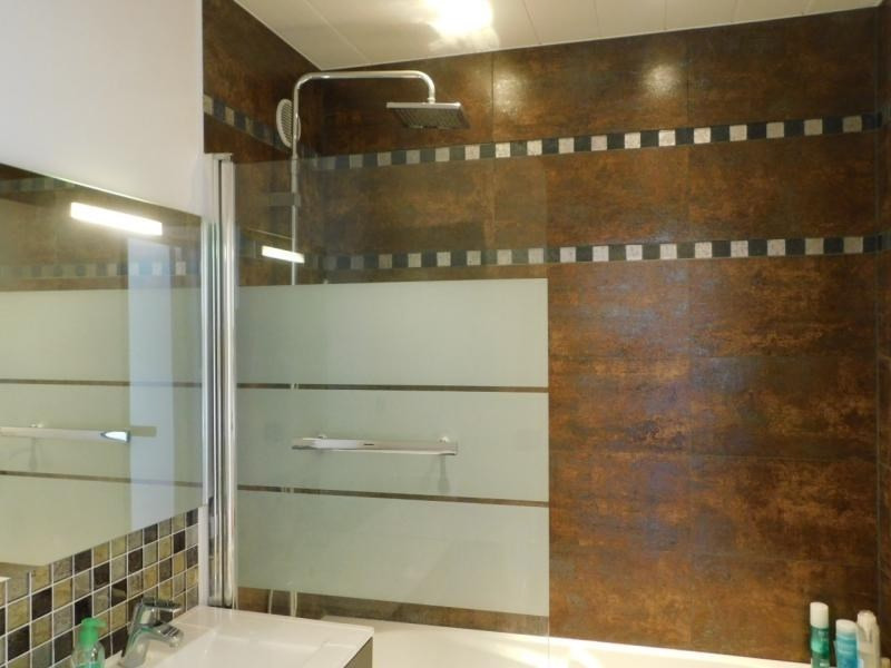 Vendita appartamento Evry 216000€ - Fotografia 5