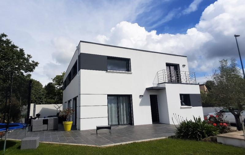 Vendita casa Clohars fouesnant 379500€ - Fotografia 11
