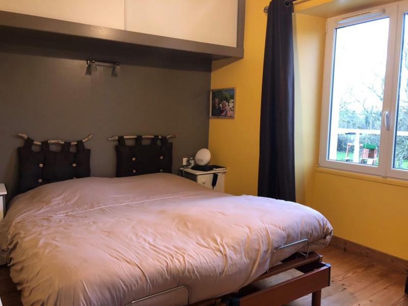 Vente maison / villa St pierre d'artheglise 223500€ - Photo 8