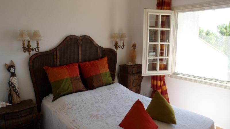 Deluxe sale house / villa Roquebrune sur argens 649000€ - Picture 9