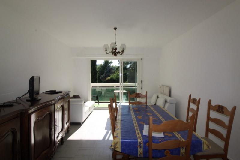 Vendita appartamento Hyeres 214000€ - Fotografia 7