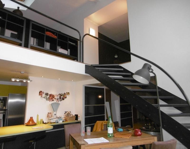 Vente maison / villa Yssingeaux 345000€ - Photo 2