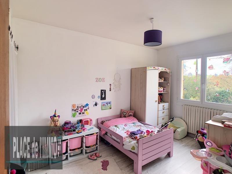 Vente maison / villa St riquier 180000€ - Photo 4