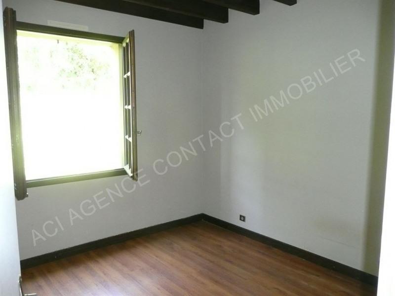 Sale house / villa Larriviere st savin 160000€ - Picture 5