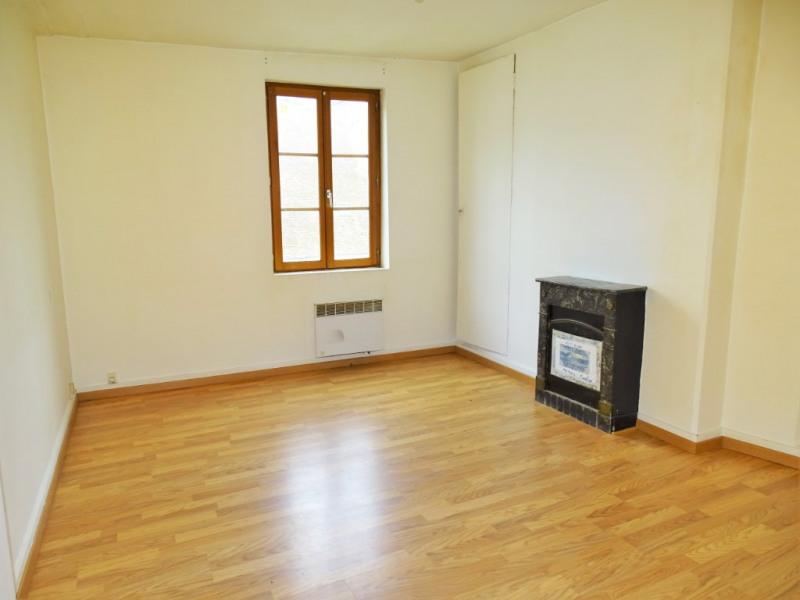 Vente appartement Nogent le roi 69500€ - Photo 4