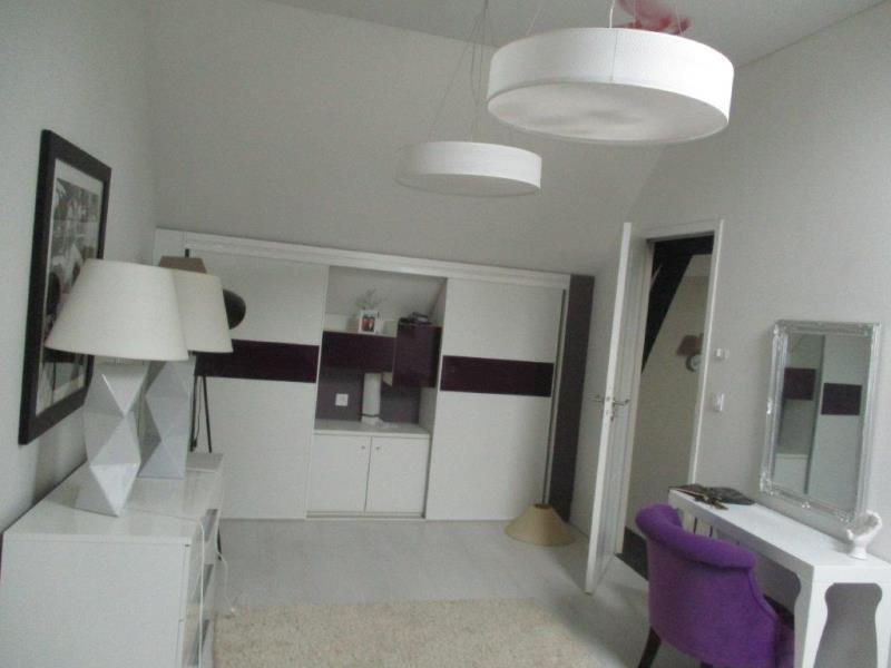 Venta  casa Nogent le roi 308000€ - Fotografía 14
