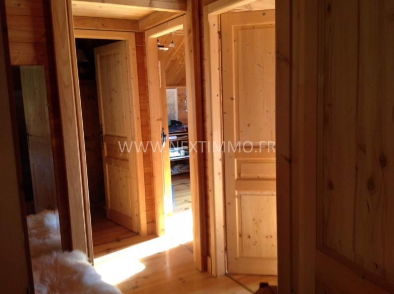 Vente maison / villa Valdeblore 390000€ - Photo 11