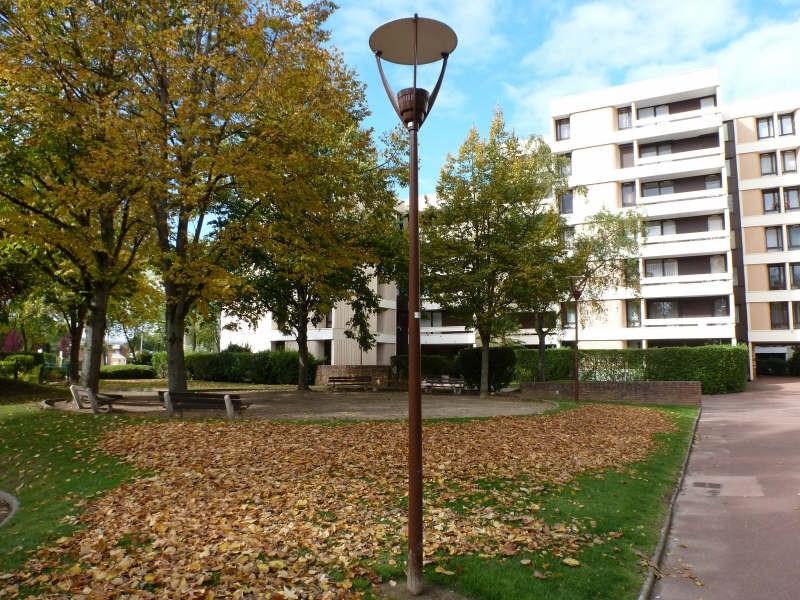 Location appartement Elancourt 784€ CC - Photo 4
