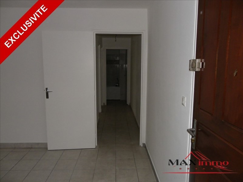 Vente appartement St denis 98 000€ - Photo 3