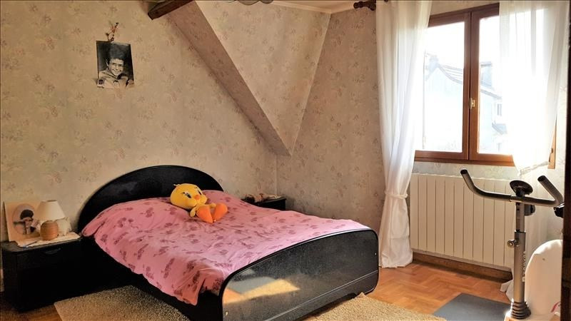 Vente maison / villa Ormesson sur marne 442000€ - Photo 7