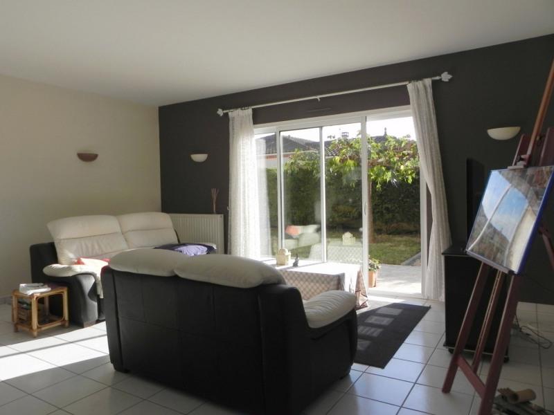 Vente maison / villa Agen 350000€ - Photo 4