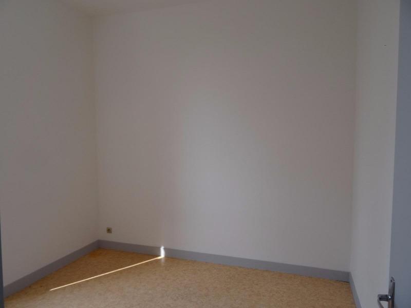 Rental apartment Agen 350€ CC - Picture 8