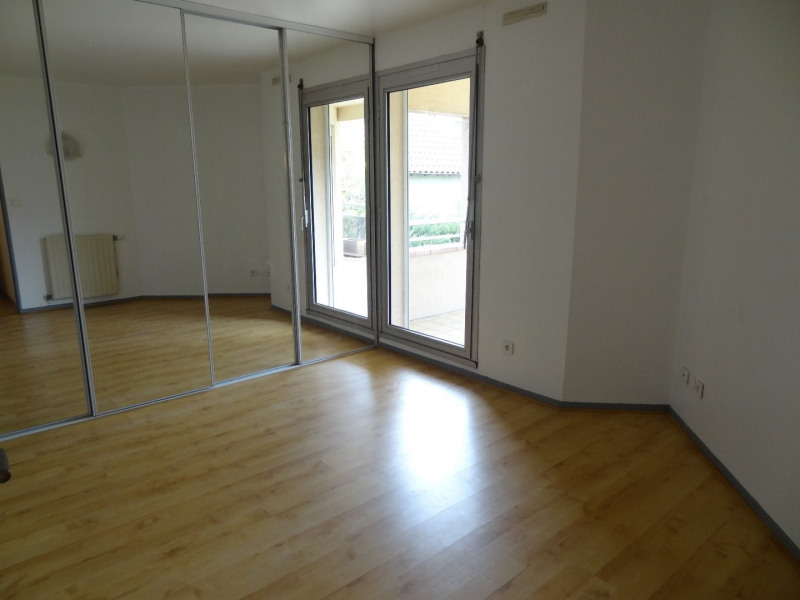 Location appartement Toulouse 950€ CC - Photo 6
