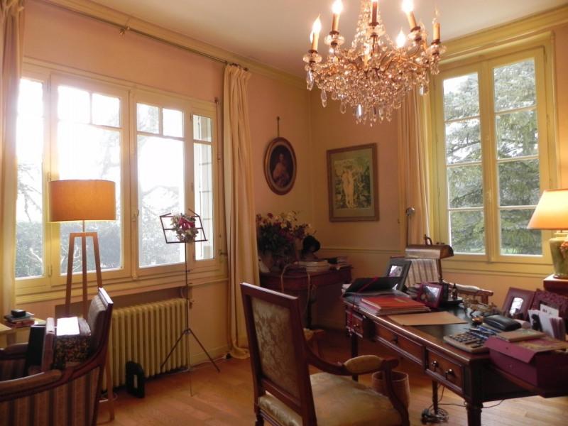 Vente maison / villa Agen 474000€ - Photo 8