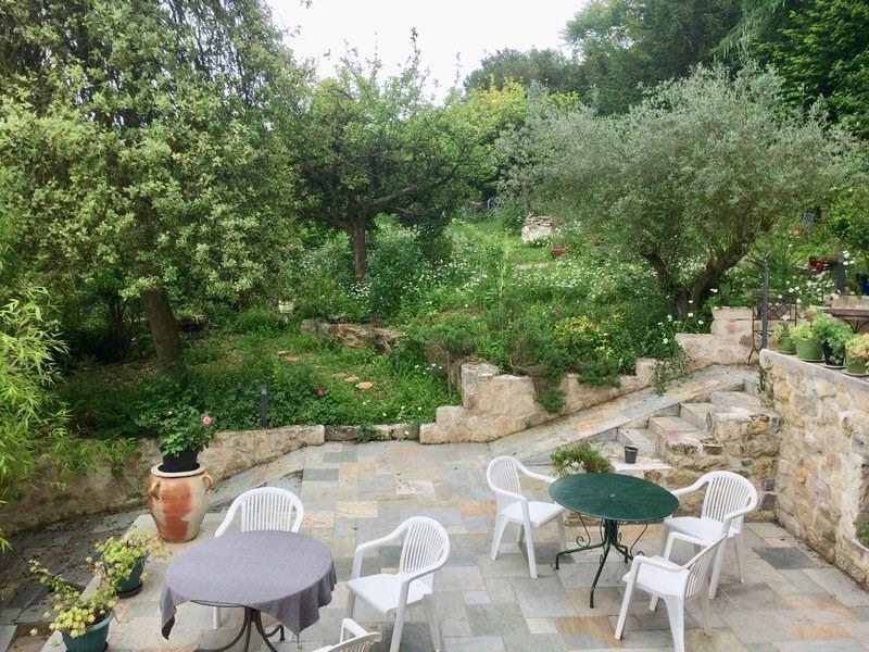 Vente de prestige maison / villa Villennes sur seine 1350000€ - Photo 7