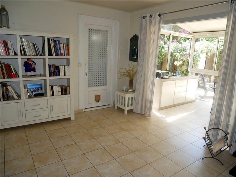 Sale house / villa St laurent de la salanque 279000€ - Picture 4