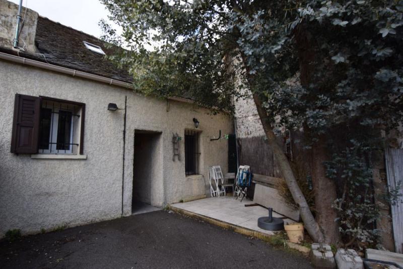 Sale apartment Ballainvilliers 92000€ - Picture 1